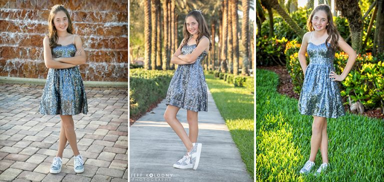 Read more about the article Fun at Broken Sound Country Club Bat Mitzvah