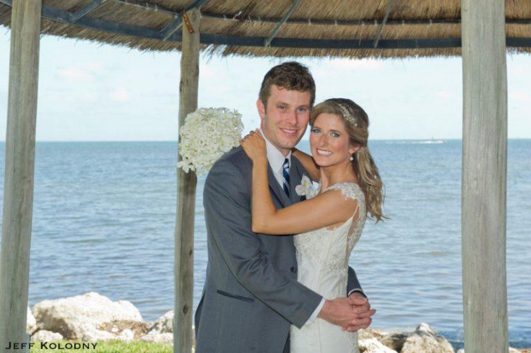 Ocean Reef Club Wedding Elegance