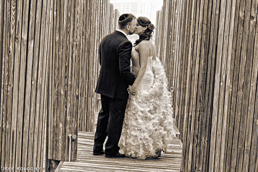 You are currently viewing Boca Resort Weddings