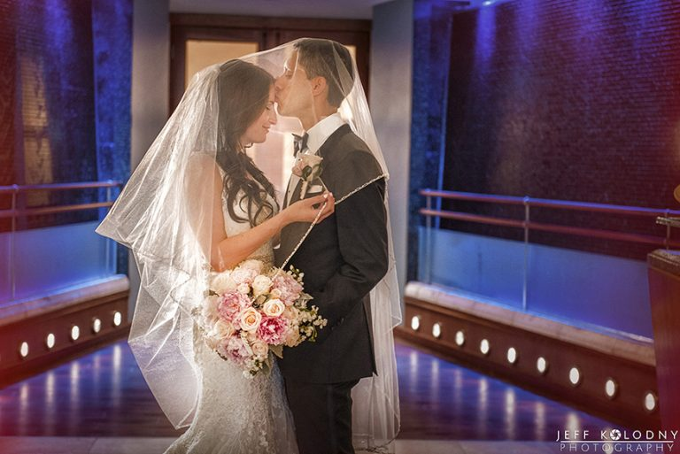 Read more about the article Harbor Beach Marriott wedding
