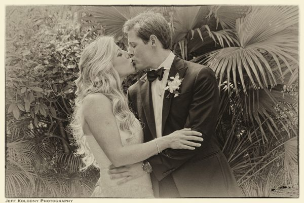 ALISSA & MARK''S FOUR SEASONS PALM BEACH DESTINATION WEDDING