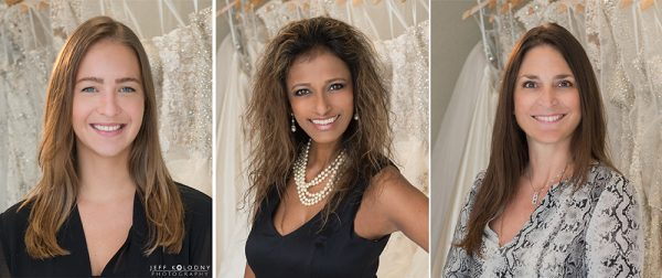 South Florida Headshot Photographer