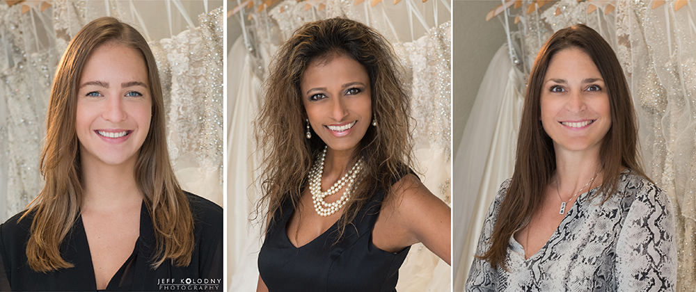 You are currently viewing South Florida Headshot Photographer