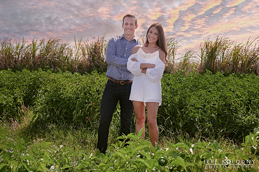 Boynton Beach Portrait Photographer