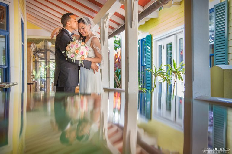 Read more about the article Sundy House wedding pictures