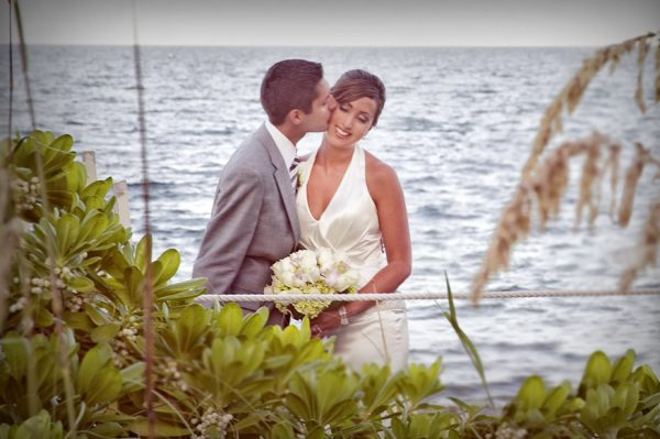 Read more about the article CHRIS AND CARLOTTA'S DESTINATION WEDDING AT THE RITZ-CARLTON KEY BISCAYNE