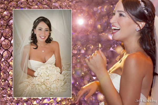 Read more about the article DIANA & FRANK'S SOUTH FLORIDA WEDDING AT MIZNER COUNTRY CLUB
