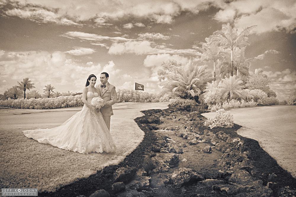 Boca Raton wedding venues