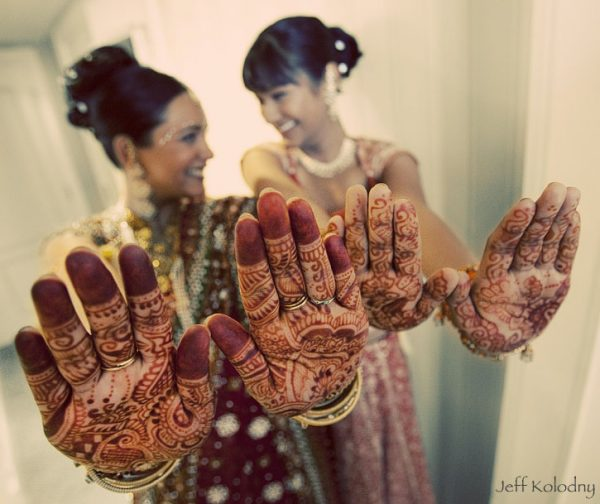 Read more about the article A PERFECT FLORIDA INDIAN WEDDING